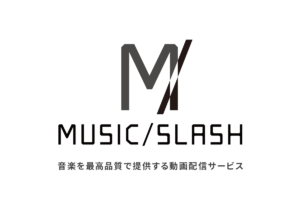 MUSIC/SLASH 画像